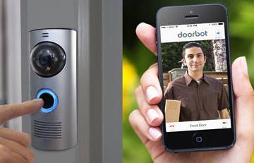 Diafon ve Güvenlik Sistemleri