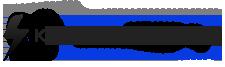 Kardeşler Elektrik Logo